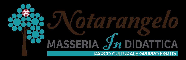 Masseria Notarangelo